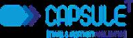 CapsuleT Accelerator for Travel & Hospitality Startups