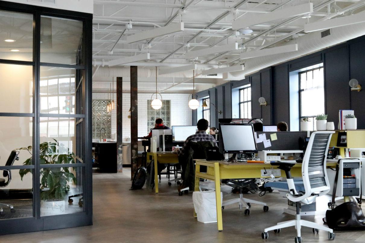 european startups