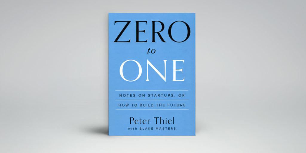 entrepreneurs books