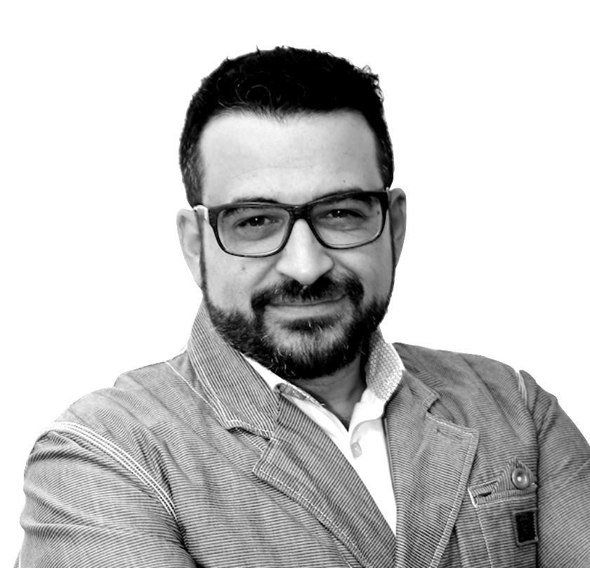 Christos Perakis