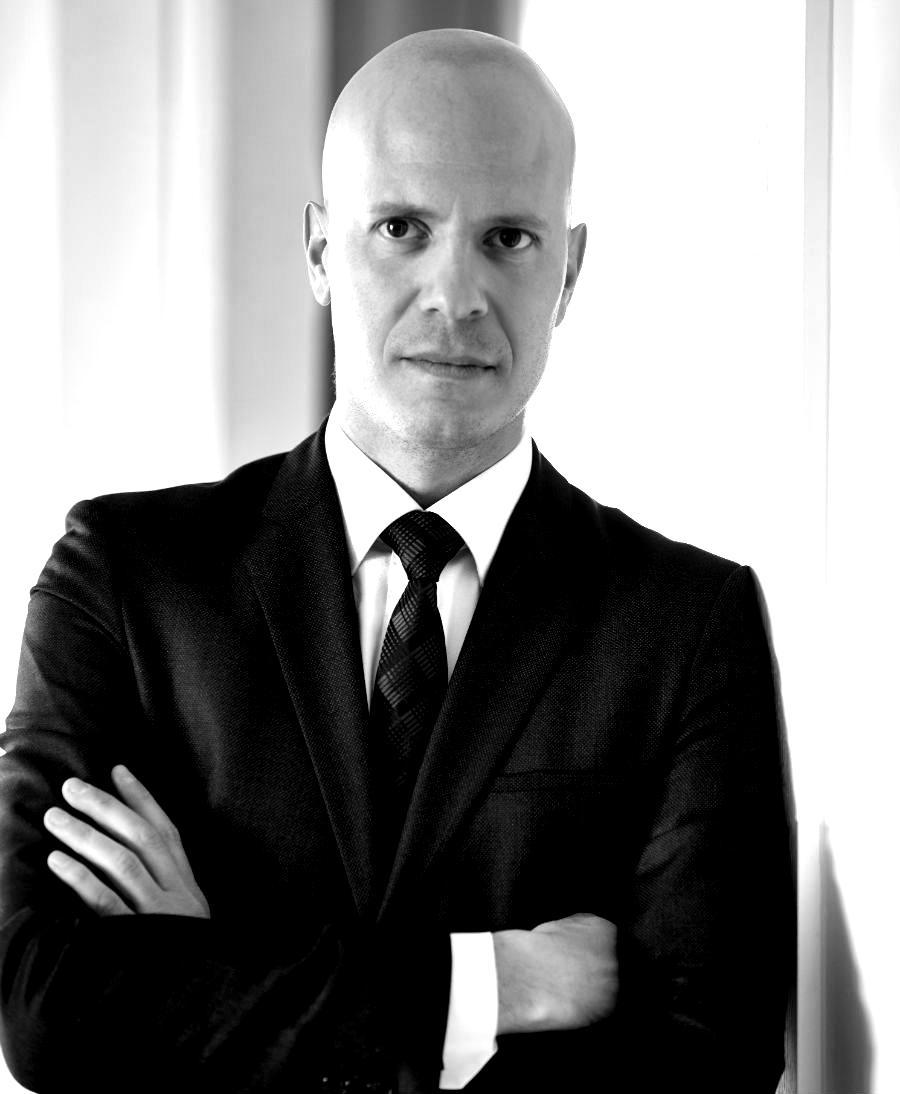 Antonis Avdelas