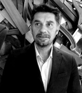 Dimitris Valyrakis