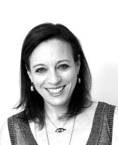 Olga Stavropoulou