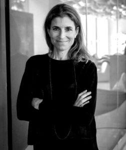Stefania Flenga