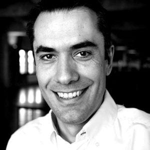Theo Kokkinias