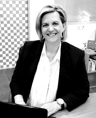 Christina Kartsiotou