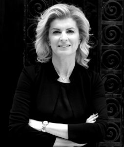 Tonia Panagopoulou