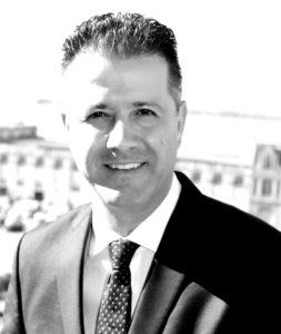 Grigoris Tassios