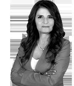 Marina Chrysanthopoulou