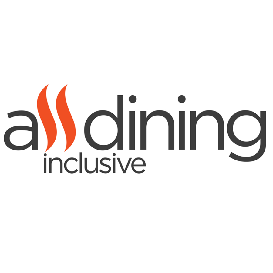All Inclusive Dining