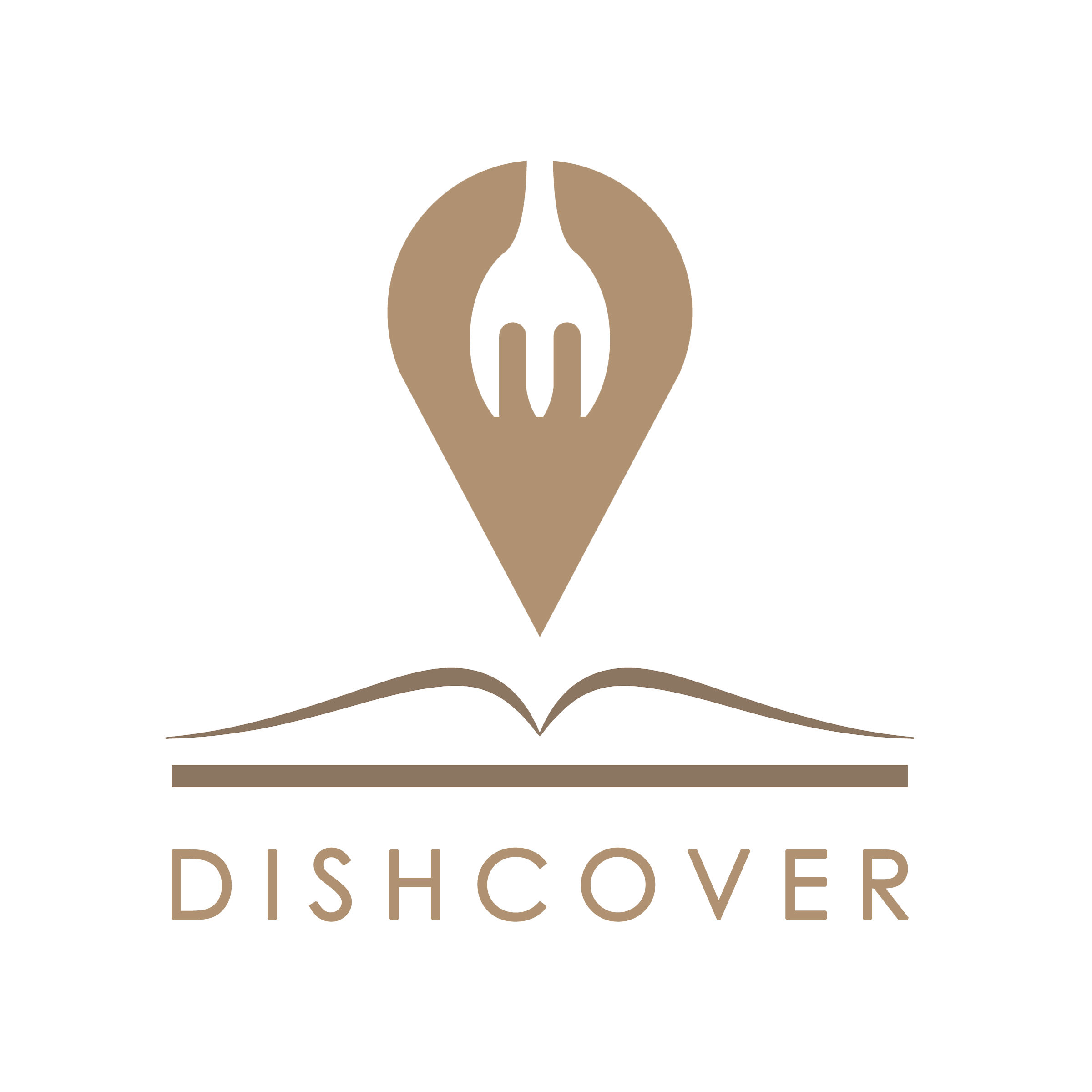 Dishcover