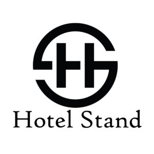HotelStand