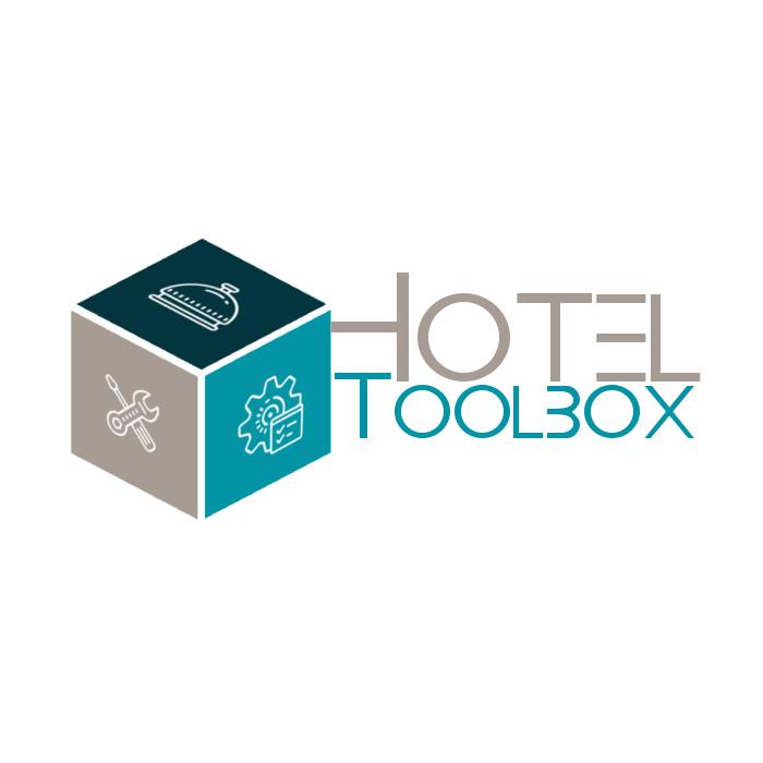 HotelToolbox