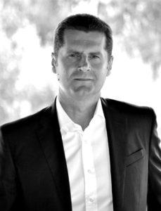 Michael Mavropoulos