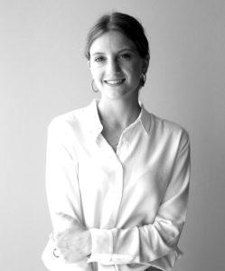 Katerina Santikou