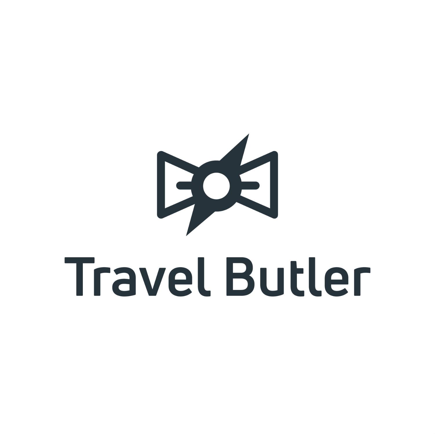 Travel Butler