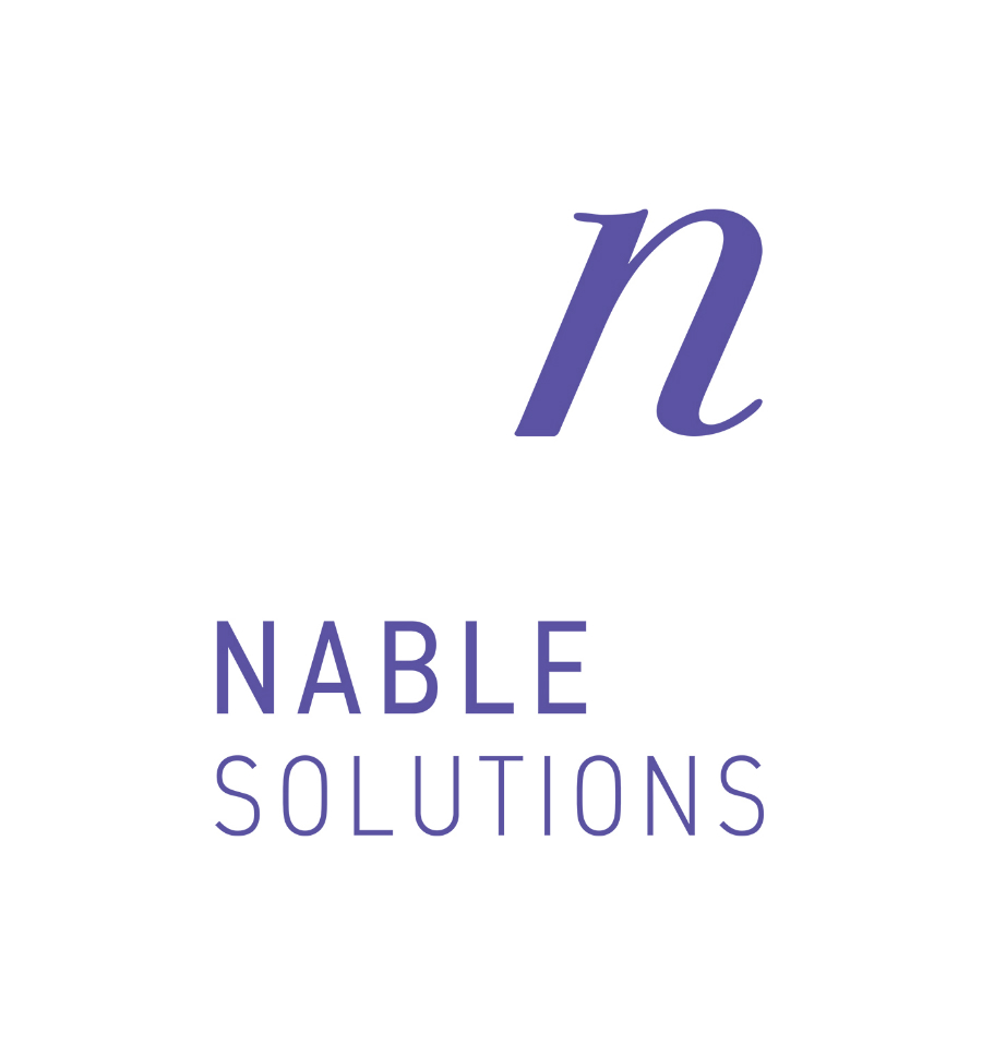 Nable Solutions
