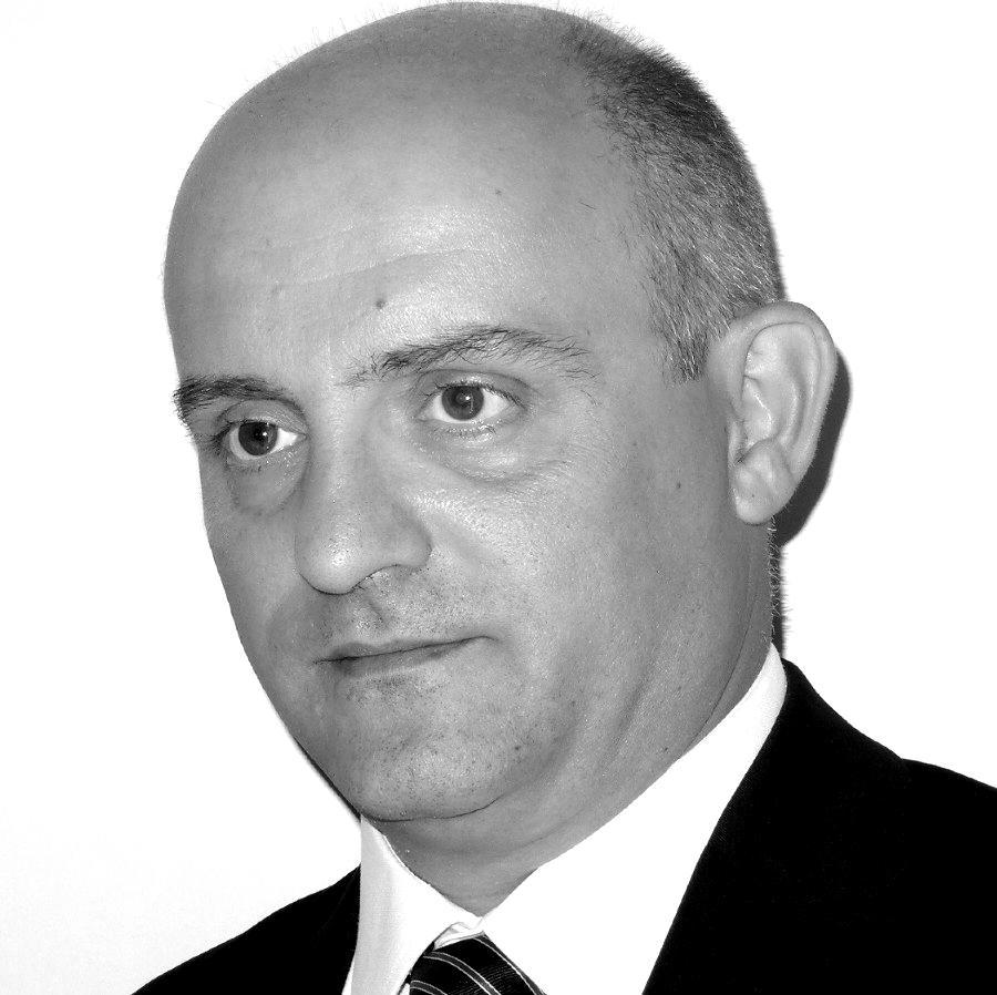 Philippos Koutropoulos