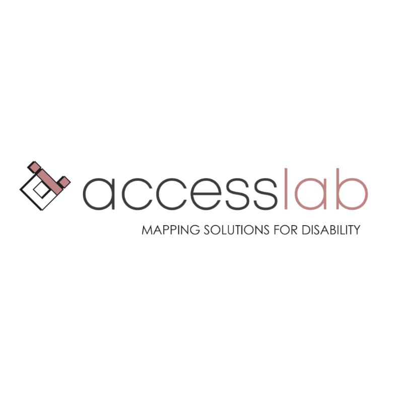 AccessLab