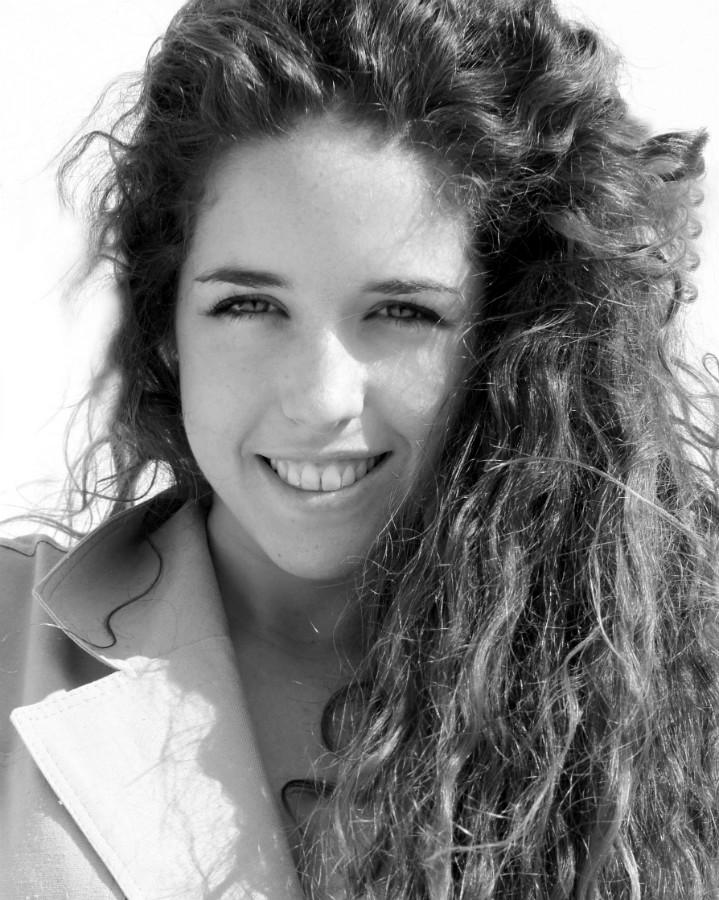 Aliki Iovita
