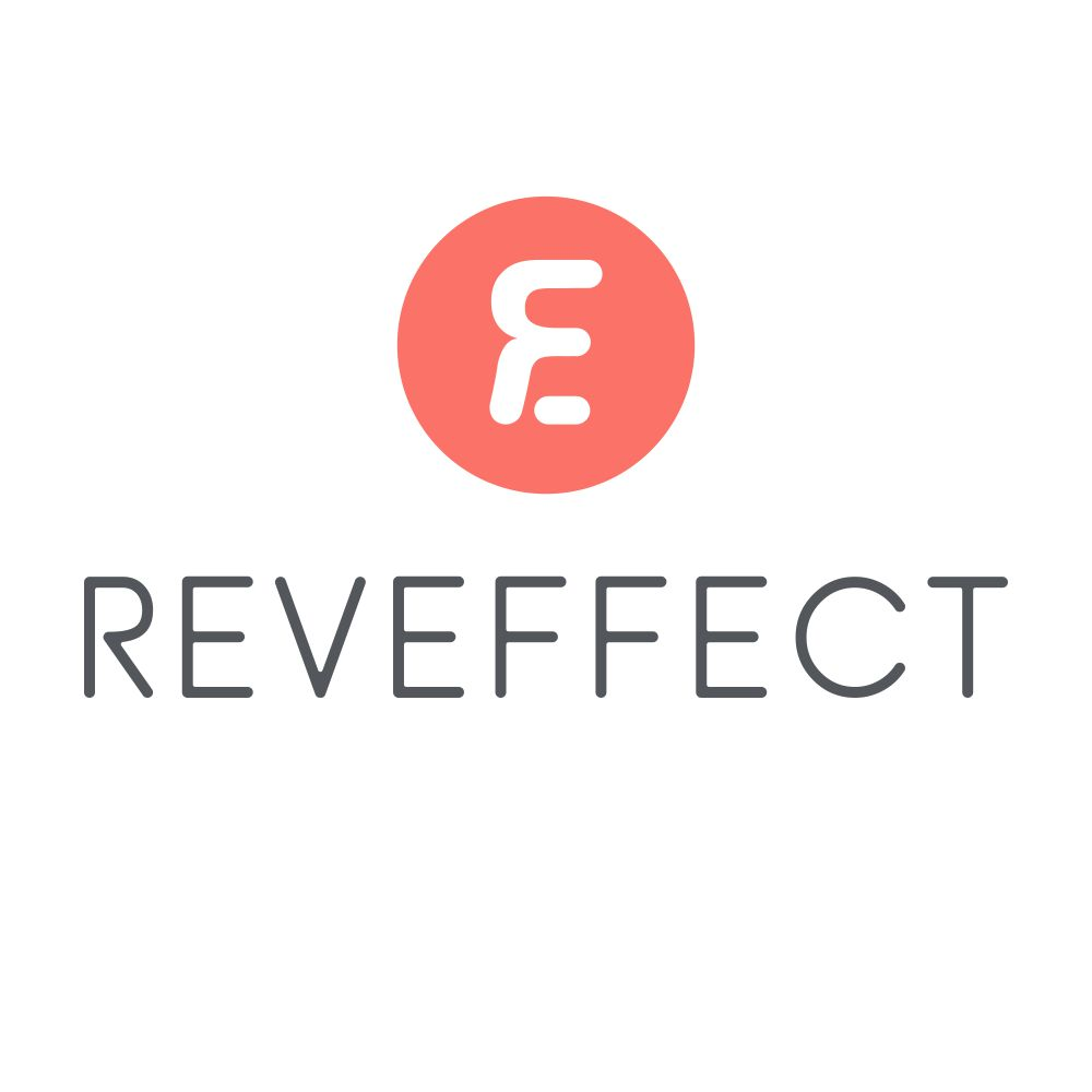 Reveffect