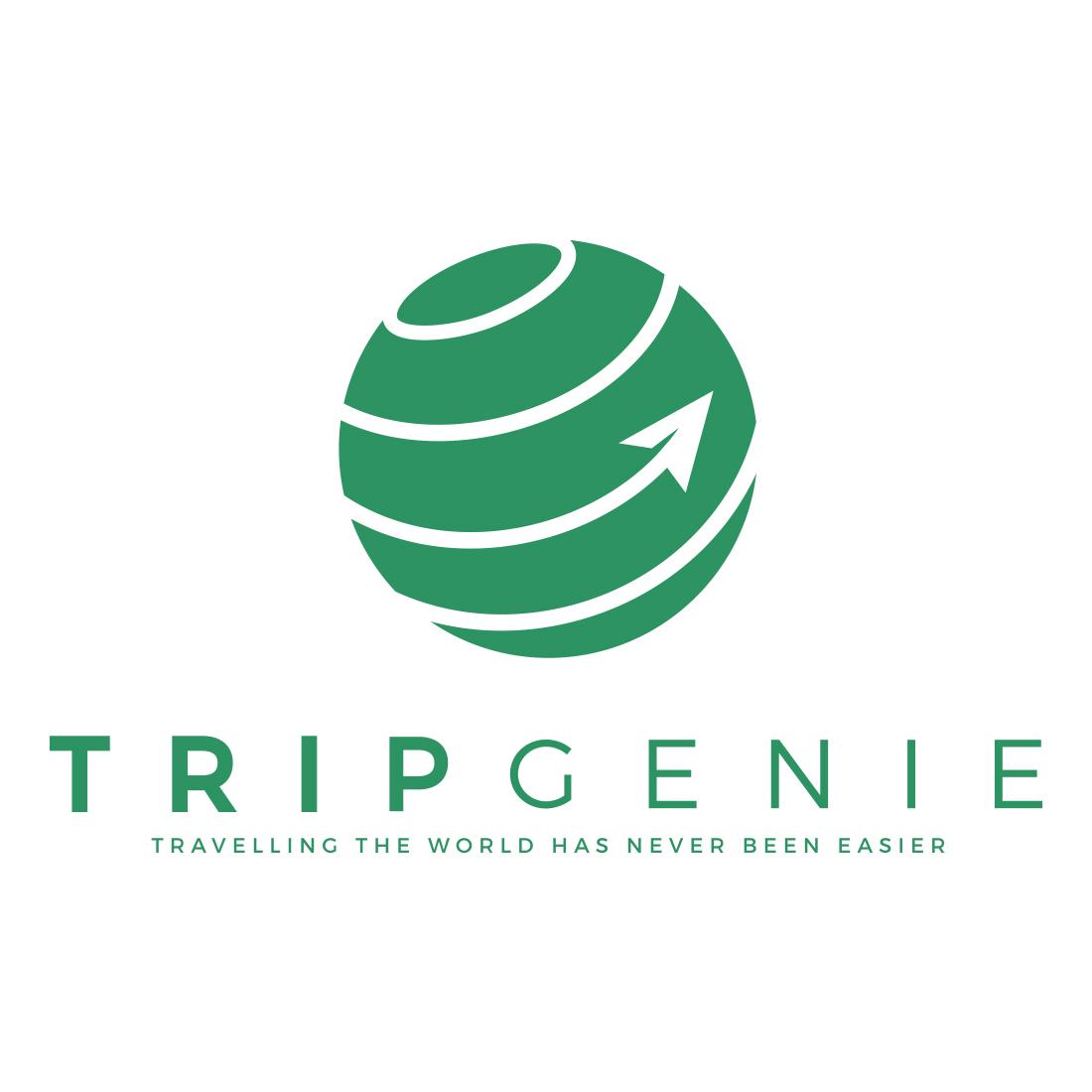 TripGenie
