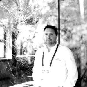 Ioannis Kostopoulos