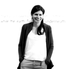 Lisa Katsouraki