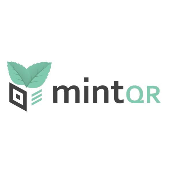MintQR