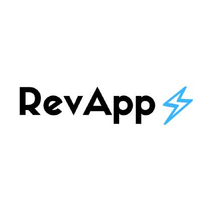 RevApp