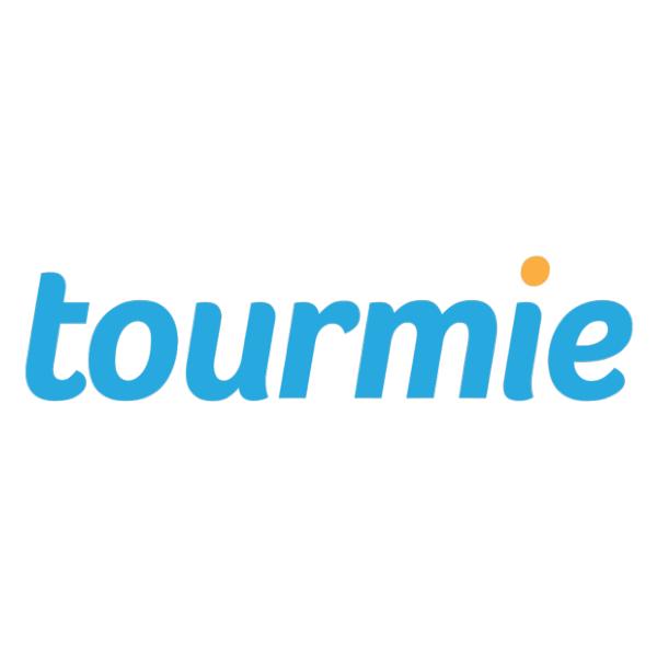 Tourmie