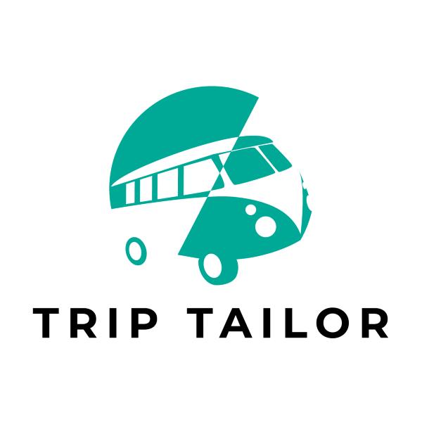 TripTailor