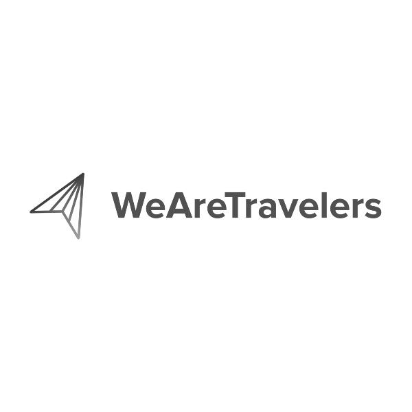 WeAreTravelers