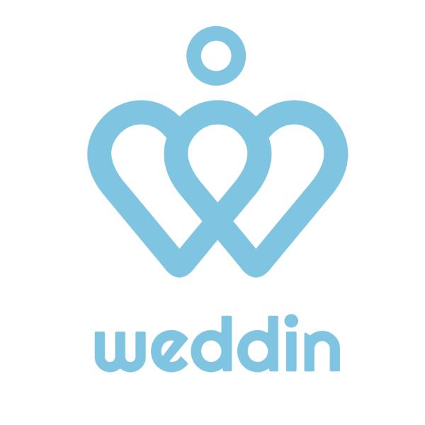Weddin