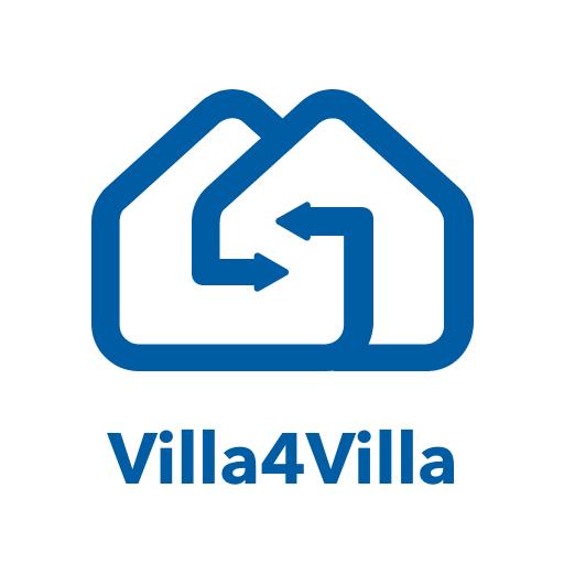 Villa4Villa