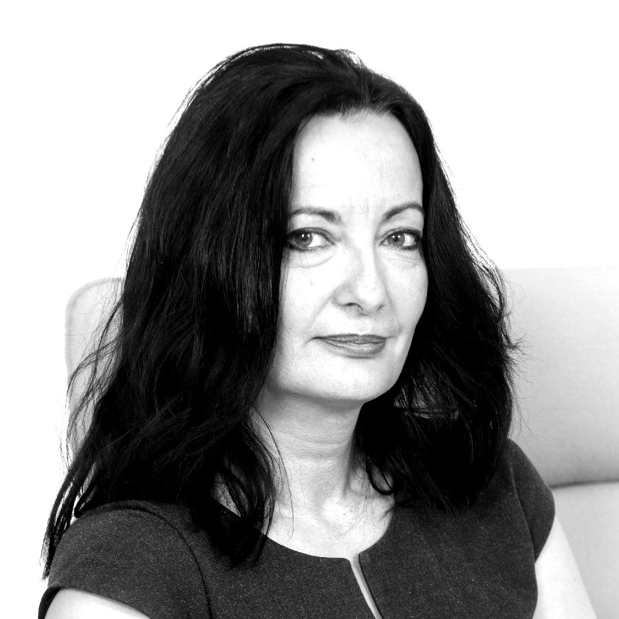 Ioanna Papadopoulou